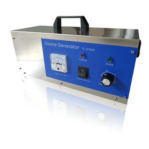 Generatori Di Ozono Ad Acqua S3500 Ozone Generator pictures & photos