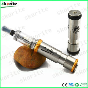 Skorite Wholesale High Quality Bagua Mechanical Mod with Factory Price