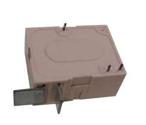 Latching Relay 60A