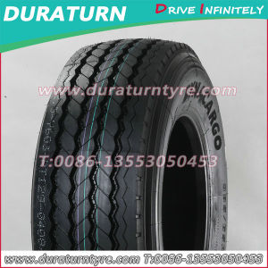 Warranty Truck Tyre with DOT, ECE, Reach, Label (385/65R22.5, 425/65R22.5) pictures & photos