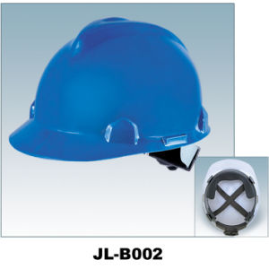 V-Guard Safety Helmets, with CE, pictures & photos