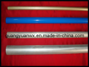Cold Drawn Aluminum Alloy Tubing 3003 O pictures & photos