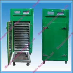 High Quality Industrial Food Dryer Dehydrator pictures & photos