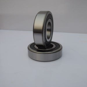 Deep Groove Ball Bearing 6319-2RS pictures & photos