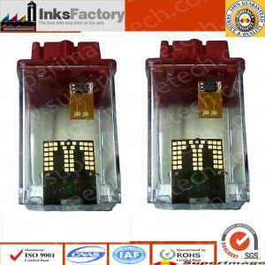 Encad Novajet 750 Print Head Cartridges with Chips pictures & photos