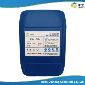 Benzyl-Lauryl Dimethyl Ammoniumchloride pictures & photos