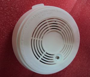 High Quality Indoor Usage Co Detector with Ce Certificate (ES-5024C) pictures & photos