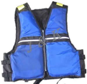 Life Jacket (JK36806) pictures & photos