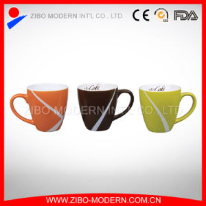 Coffee Mug with Design pictures & photos