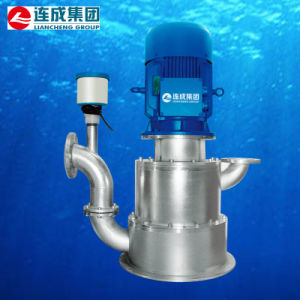 2014 China Popular Newest Self Suction Water Pump pictures & photos