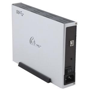Hard Drive Disk Case ST-354