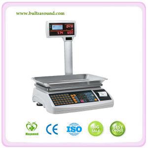 MATP-7000 Digital Electronic Balance pictures & photos
