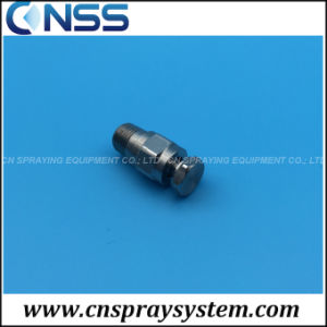 8686 Hollow Cone Nozzle Washing Sprayer pictures & photos