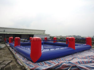 Gaint Huge Inflatable Pool Swimming Pool pictures & photos