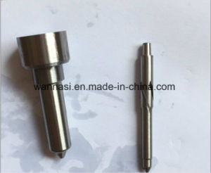 L138prd Diesel Delphi Fuel Nozzle for High Pressure Common Rail Injector pictures & photos