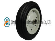 15 Inch Falt Free Rubber Wheel From China Supplier pictures & photos