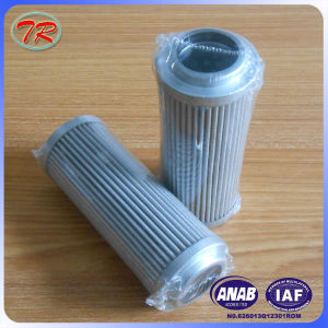 Parker Filter Element G01369 Replacement Hydraulic Filter pictures & photos