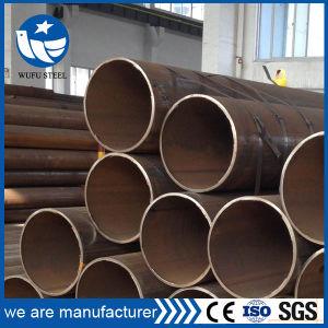 En S355jr S355jo S355j2 Welded Steel Pipe Steel Tubes pictures & photos