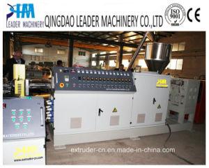 Sheet Production Line PP PE Sheet Production Line Machine pictures & photos