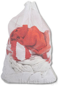 Slip-Lock Laundry Nets Bag (hbmb-8) pictures & photos