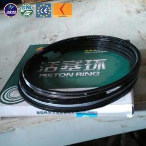 Jichai Shengdong Piston Ring Generator Diesel Engine Parts pictures & photos