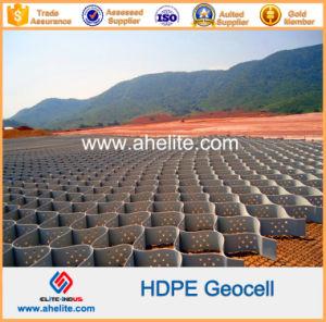 HDPE Geocell Geoweb Strataweb Envirogrid pictures & photos