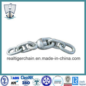 End Shackle for Anchor Chain pictures & photos