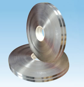 Coaxial Cable Al Mylar Tape pictures & photos