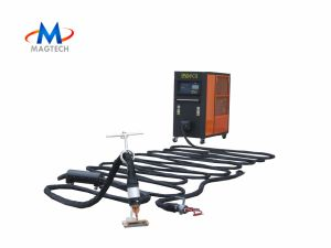 Sps Series Induction Heater with 20-40m Cable pictures & photos