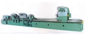 2mk2125 Deep Hole Honing Machine pictures & photos