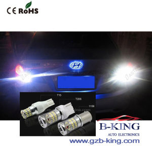 High Quality Auto Brake Light pictures & photos