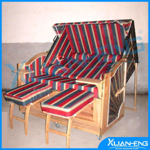 Patio Rattan Garden Furniture Chairs pictures & photos