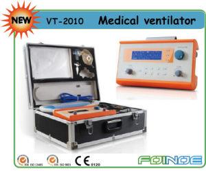 Vt-2010 New Product Protable Ventilator pictures & photos