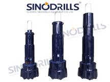Sinodrills DTH Bit