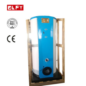 Hot Water Boiler for Showers and Heating pictures & photos