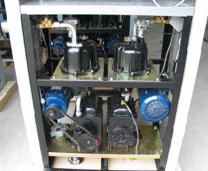 Fuel Dispenser (RT-C 224B) pictures & photos