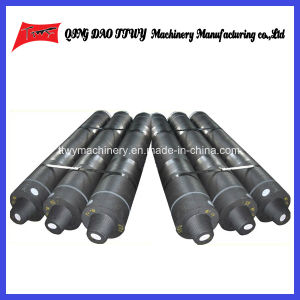 HP 900 Graphite Electrode for Steel Making pictures & photos