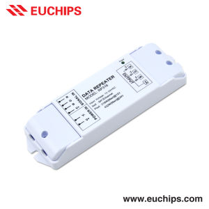 Constant Voltage Data Repeater (RP316)