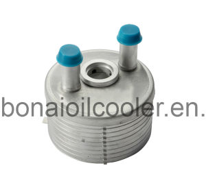 Oil Cooler (09G 409 061) pictures & photos