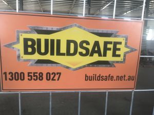 Made in China 2100mm X 2400mm Temporary Construction Fence Panels pictures & photos