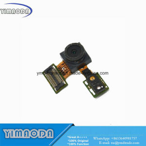 Flex Cable for Samsung Galaxy S2 I9100 Front Camera Module Repair Replacement Parts