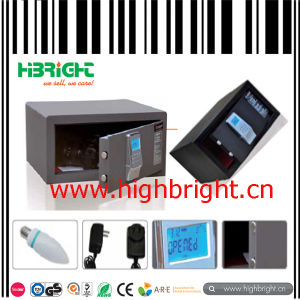 Hotel Safe Laptop Safe Safety Box Security Box pictures & photos