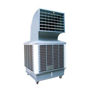 2015 Air Conditioner Industrial for USA Market pictures & photos