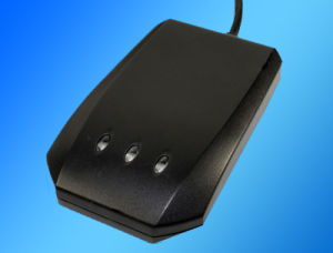GPS Tracker for Taxi and Motorcycle (AT-12)