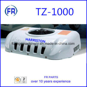 High Quality Refrigeration Unit Tz-1000 for Small Storage Volume Type pictures & photos