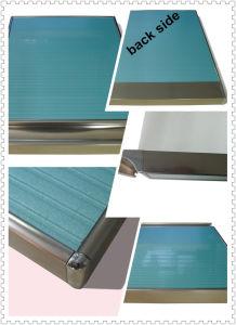 Acrylic/PMMA Architecture Material, Interior Design, MDF/Plywood Board for Home Improvement