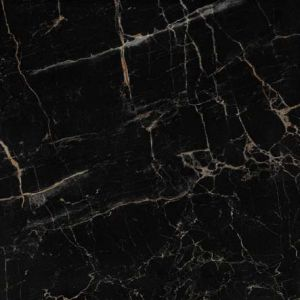 Dark Colour Full Polished Porcelain Tile pictures & photos