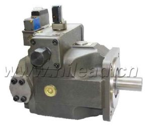 A4vso250dfe1 Hydraulic Variable Axial Piston Pump