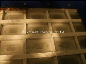 Block Ice Machine for Fish Boat pictures & photos