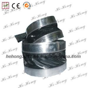 HVAC Flexible Duct Connector (HHC-120C) pictures & photos